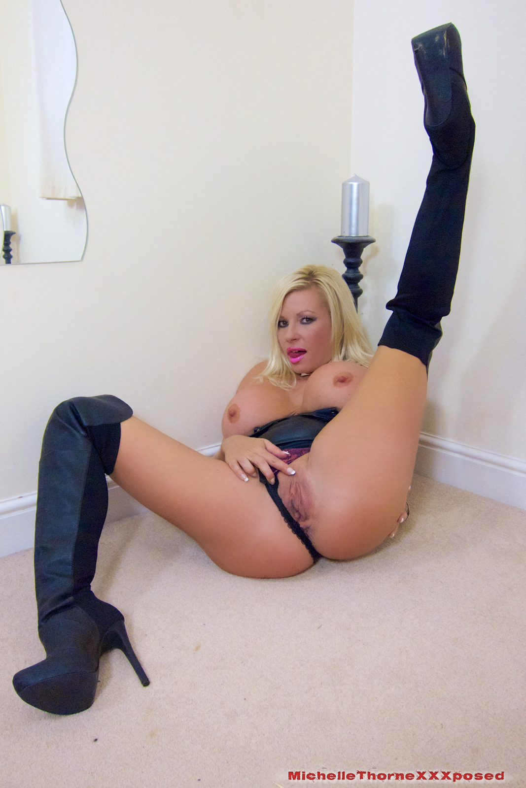 Agree, very xxx hot blonde babes in boots understand